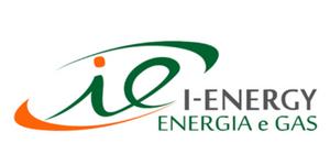 I-ENERGY ENERGIA E GAS – Energia giovane al servizio delle imprese
