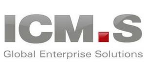 Il Valore di ICM.S