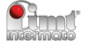IMT INTERMATO: modularità su misura