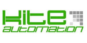 Kite Automation s.r.l. – K-solution: HMI, Run Time Scada e IoT gateway