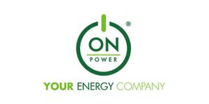 On Power – Un nuovo player nel mercato liberalizzato dell'energia elettrica e gas naturale in Italia