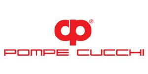 Pompe Cucchi – Pompe dosatrici ad elevato contenuto tecnologico