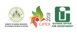 CGX Energy Inc., Repsol Exploration Guyana S.A. sign up as Gold Sponsors to GIPEX 2018