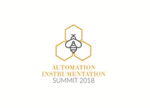 AUTOMATION INSTRUMENTATION  SUMMIT 2018 Trend positivo per l'esposizione. Numerosi gli abstract pervenuti