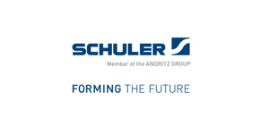 Schuler raises sales and earnings to record levels