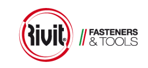 RIVIT Fasteners and Tools