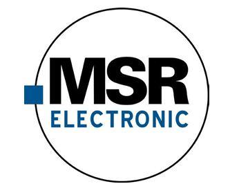 MSR-Electronic