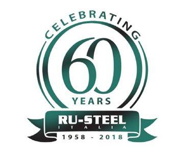 Ru-Steel S.r.l. Italia