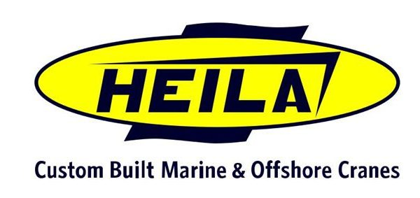Heila Cranes
