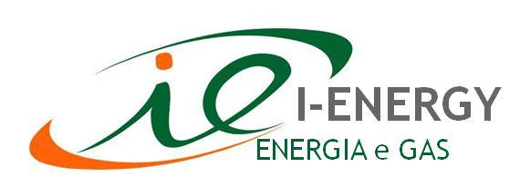 I-Energy Energia e Gas