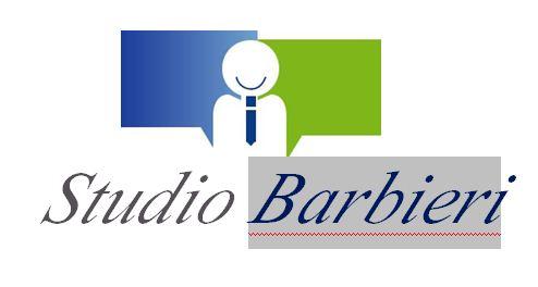 Studio Barbieri Rag. Devis