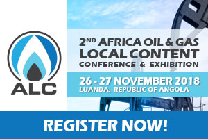Africa's Local Content policies on spotlight at ALC 2018