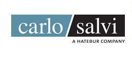 CARLO SALVI S.p.A.