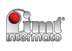 IMT INTERMATO
