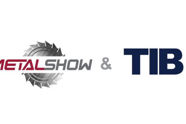 The most important events in the industry unite in 2019: METAL SHOW & TIB takes place at ROMEXPO between May 14th and May 17th