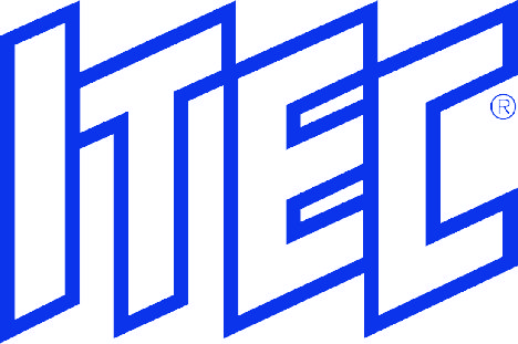 ITEC : A PASSION FOR EXCELLENCE