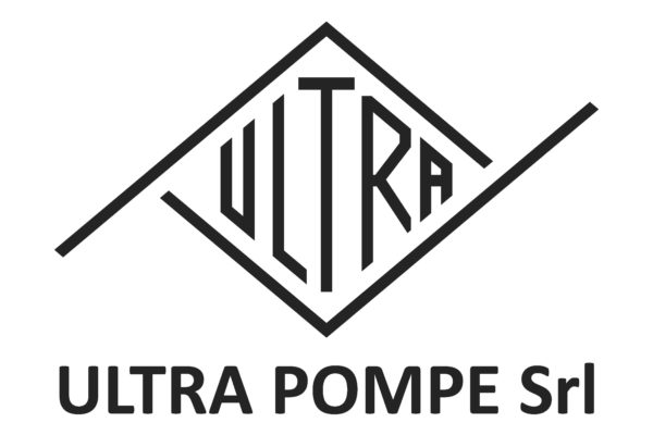 ULTRA POMPE