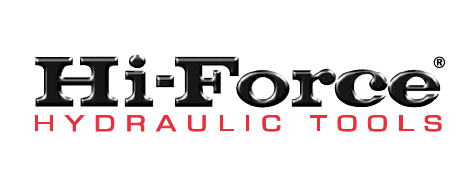 HI-FORCE The value of investing in high quality Bolted Joint Integrity