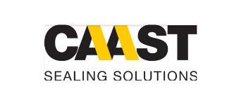CAAST, a 20-years-long story about sealing-solutions