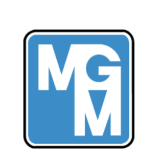 MGM Electric Brake Motors Top Quality for the Toughest Invironments