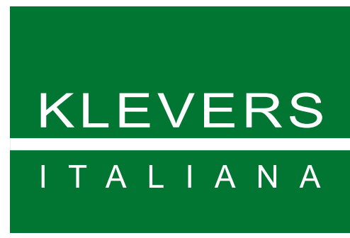 KLEVERS ITALIANA leader company in thermal and acoustical insulation