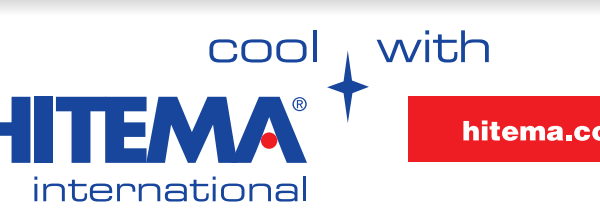 HITEMA Specialized to suply customized chillers for special application
