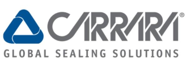 CARRARA Global Sealing Solutions