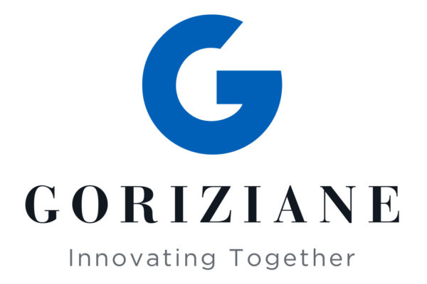 GORIZIANE GROUP