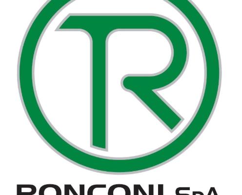 RONCONI