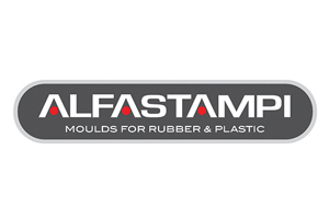ALFA STAMPI: QUALITY MOULDS MADE IN ITALY