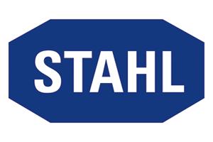 R.STAHL- Luci a risparmio energetico per aree pericolose: progettazione compatta e innovativa a LED