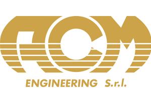 Acm Engineering: High-Quality Motors And Generators