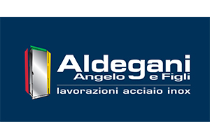 Aldegani: the ideal partner for custom stainless steel structures for oil & gas industry
