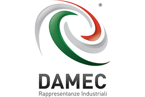 DAMEC: Experts in the field of high-precision mechanics!