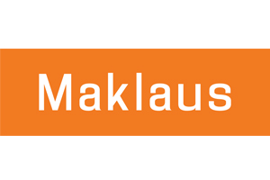Maklaus 2020 – 3D Laser and Energy Recovery System