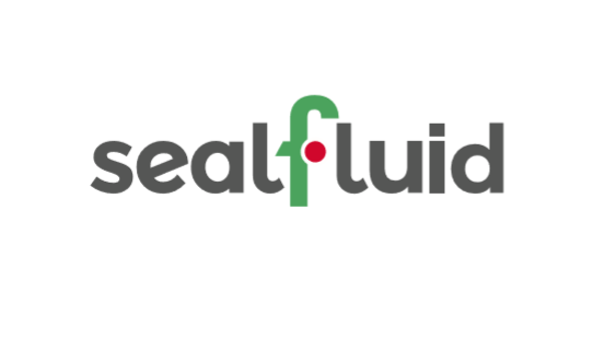 SEAFLUID –  FLUID POWER SEALS DIVISION