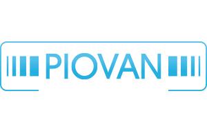 A.Piovan: il partner ideale per la componentistica in gomma