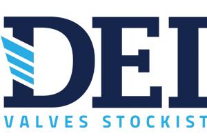 D.E.I., Distributore Bonney Forge Numero Uno In Italia