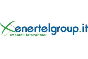 ENERTEL GROUP: Gli specialisti del Fotovoltaico