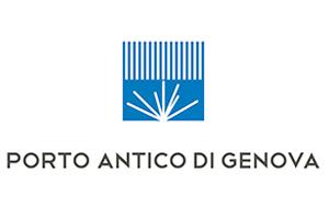 La sostenibilità, driver di sviluppo al Porto Antico di Genova