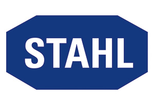 Uso di Remote I/O Stahl a bordo di navi LNG