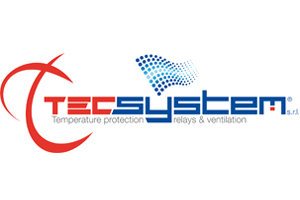 Your Partner in Temperature Protection!