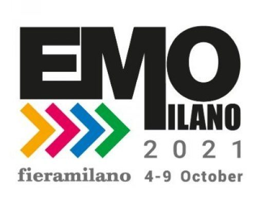 THE GENERAL COMMISSIONER FOR EMO MILANO 2021 HAS BEEN APPOINTED: LUIGI GALDABINI WILL LEAD THE ORGANISATION OF THE WORLD EXHIBITION DEDICATED TO  THE METALWORKING SECTOR