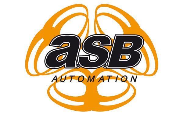 A.S.B Automation