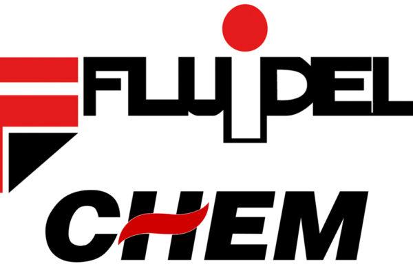 Fluidel