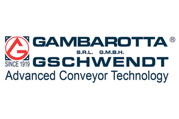 GAMBAROTTA-GSCHWENDT