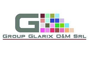 Group Glarix O&M
