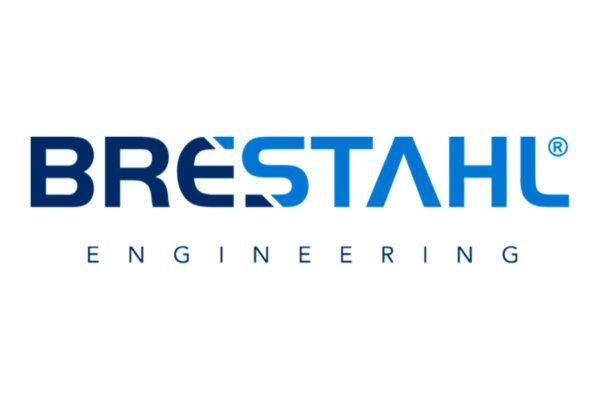 BRESTAHL ENGINEERING