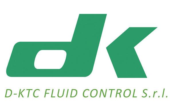D-KTC FLUID CONTROL