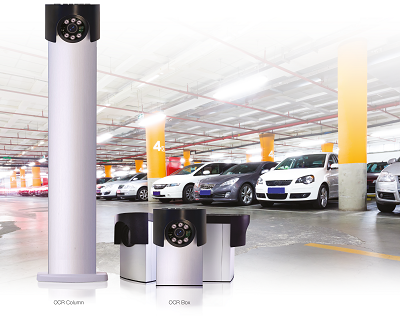 SELEA, Automatic Number Plate Recognition (ANPR) cameras